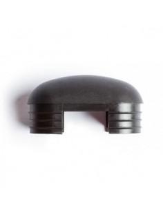 Stabilizer End Cap - 40 x 80mm